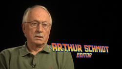 Arthur Schmidt.png