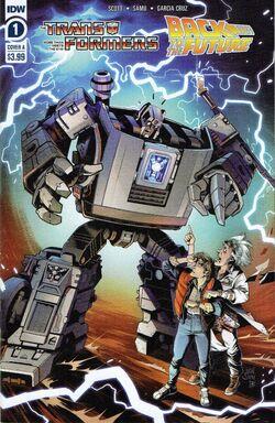 Transformers BttF 1.jpg
