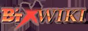 Btx Wiki