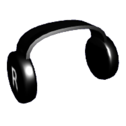 Clockwork Headphones