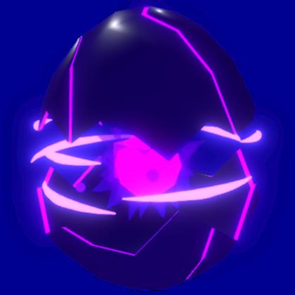 Core Egg