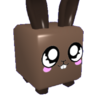 Palm Bunny.png