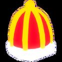 Royalty Egg