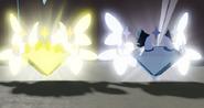 Light Gem & Dark Gem