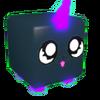 Purple Unicorn.png