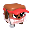 Golfer Doggy.png