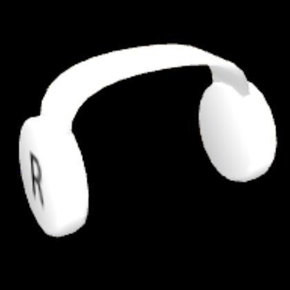 Workclock Headphones