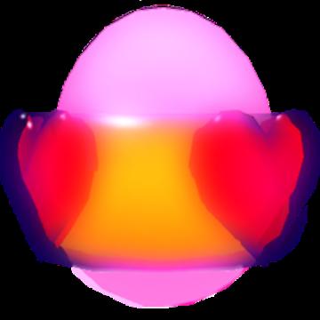 Valentine Egg.png