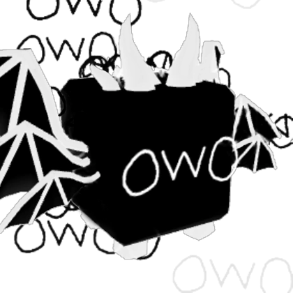 The OwOlord