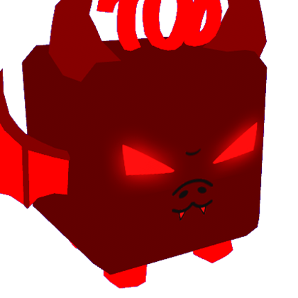 700M Demon