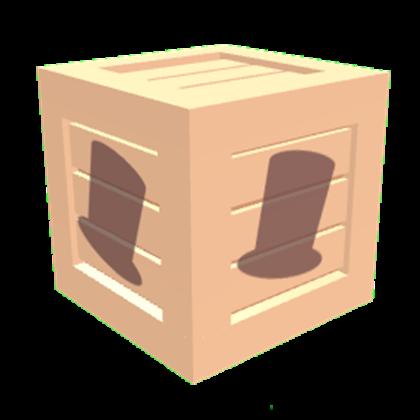 Beach Box