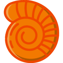 Shell-0.png