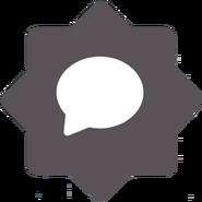 Thread Moderator