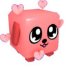 Love Doggy.png