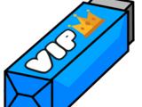 VIP Gum