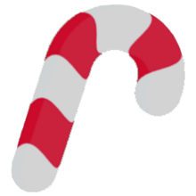 Candy Cane Icon-0.png