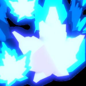 Mythic Lucid Leaf.png