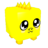 Yellow Dino.png
