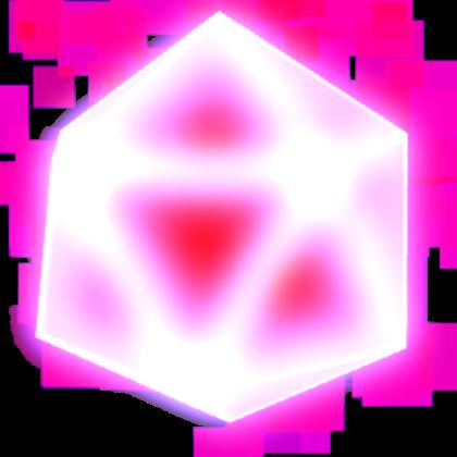 Roblox Wiki Codes Bubble Gum Simulator Codes Wiki Bubble Valentium Bubble Gum Simulator Wiki Fandom
