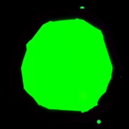 Roblox Bubble Gum Simulator Pixie Lucky Pixie Bubble Gum Simulator Wiki Fandom