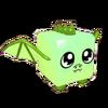 Shiny Dragon.png