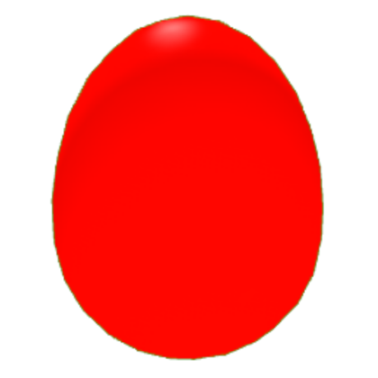July 4th Egg