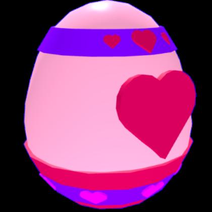 Valentine Egg 2020.png