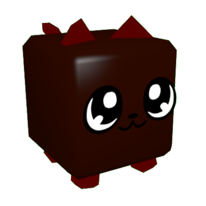 Gloom Kitty