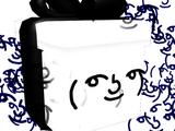 Lenny Box