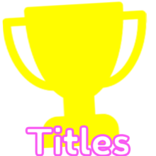 Titles.png