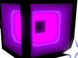Prisma Cube