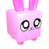 Sweet Bunny.png