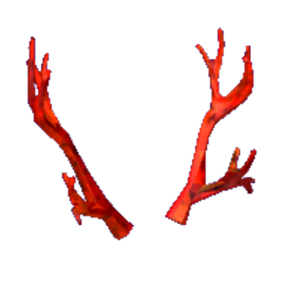 Adurite Antlers