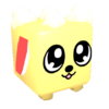 Popcorn Doggy.png