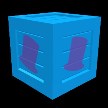 Epic Box