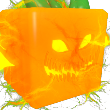 Sinister Lord Bubble Gum Simulator Wiki Fandom