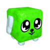 Emerald Doggy.png