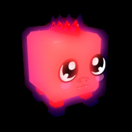 Cherry Dino