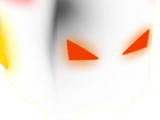 Fox Mutant