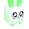 Wind Up Bunny.png