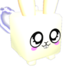 Essence Bunny.png