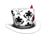 Timeless Top Hat