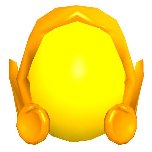 Dominus Egg.png