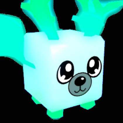 Aqua Hybrid