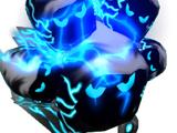 Electra Hydra