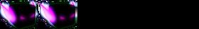 PSR 1.9.png