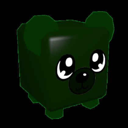 Gloom Bear