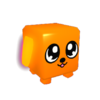 Magma Doggy.png