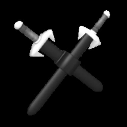 Sword Pack