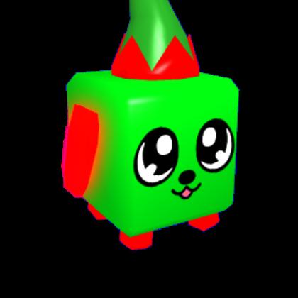 Roblox Bubble Gum Simulator Doggy Category Doggy Bubble Gum Simulator Wiki Fandom